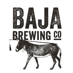 baja-brewing-co_-stacked_w_donkey-03