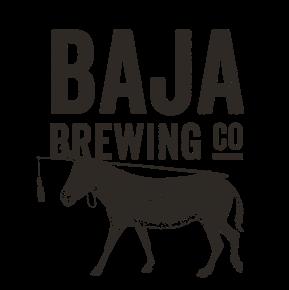 baja-brewing-co_-stacked_w_donkey-03