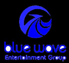 blue-wave-logo