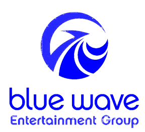 blue-wave-logo