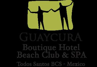 guaycura-logo