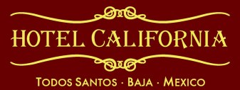 hotel-california-logo