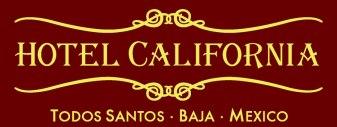 hotel-california-logo