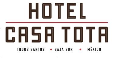 hotel-casa-tota-logo