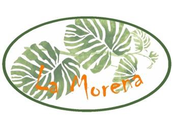 la-morena-logo