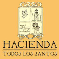 logo-hacienda
