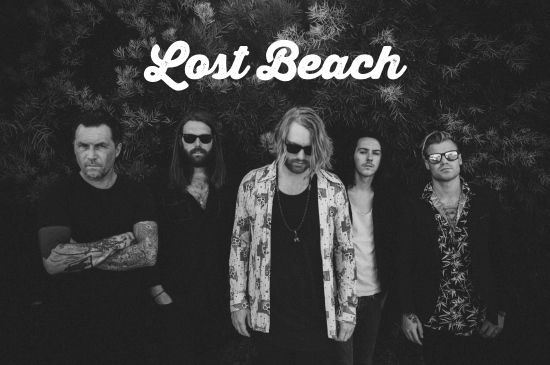 lost-beach-ap
