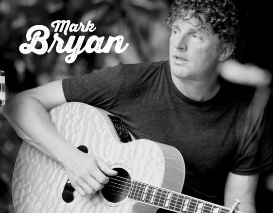mark-bryan-artist-photo