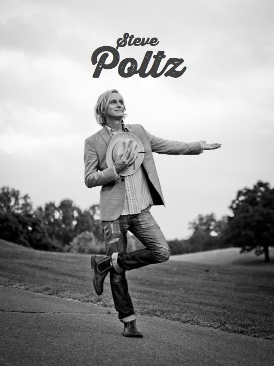steve-poltz-ap