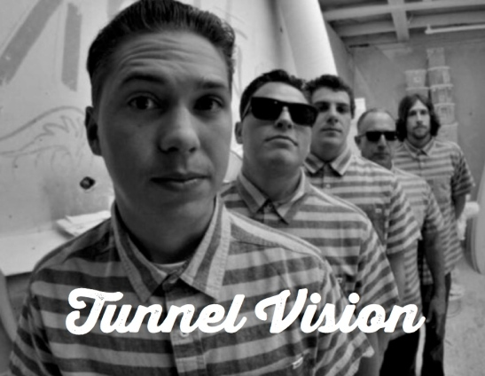 tunnel-vision-ap
